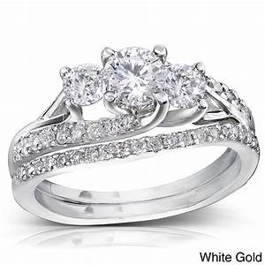 lovely wedding rings under 300 With 300 dollar wedding rings