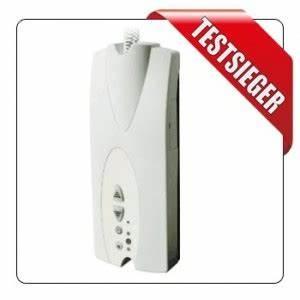 Elektrischer Gurtwickler Test : rolladenmotor test testsieger aufputz rolladenmotor test ~ Watch28wear.com Haus und Dekorationen