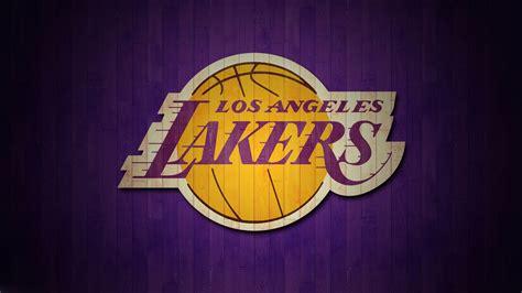 Los Angeles Lakers iMac 21,5