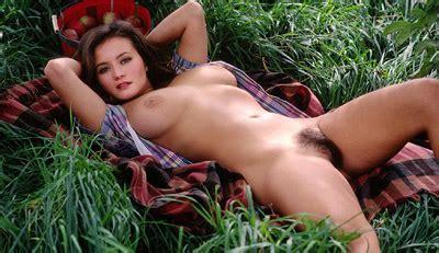 Alana Soares Cherry Nudes