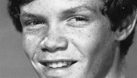 mitch vogel biography childhood life achievements