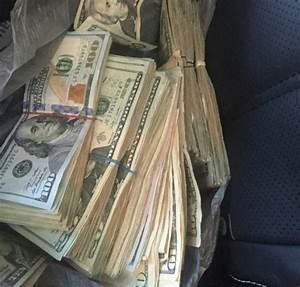 trap money   Tumblr