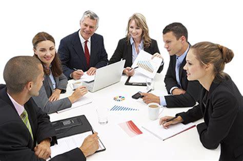 trabajo en equipo de oficina el trabajo en equipo con tus compa 241 eros de oficina divas pe