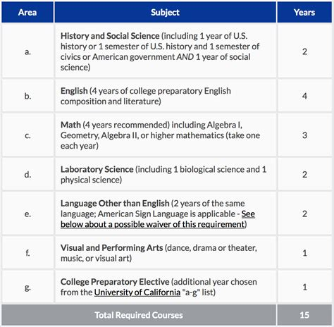 Critical thinking is not negative how do you solve problems with your siblings research paper on noise pollution pdf research paper on noise pollution pdf