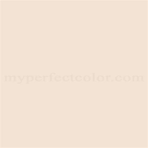 pittsburgh paints 222 1 uptown taupe match paint colors