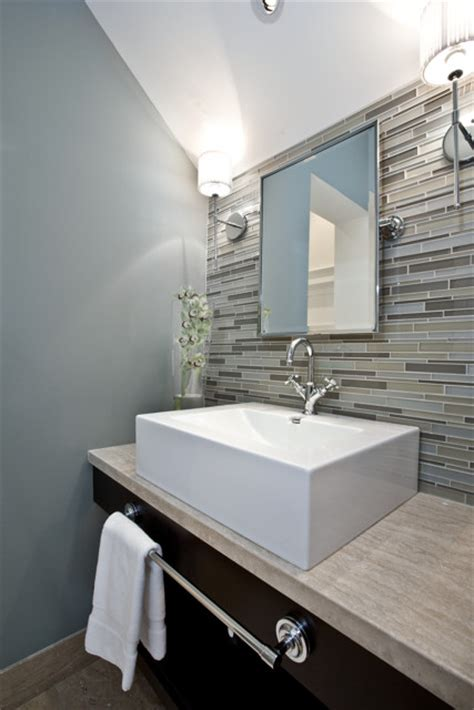 color paint bathroom on benjamin moore design ideas for