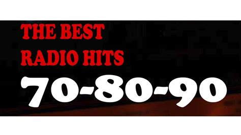 70 best max s room the best of radio hits 70 80 90