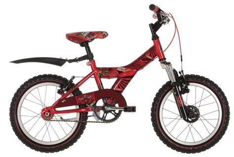 bmx für kinder 16 zoll kinderfahrrad bmx fahrrad kinder rad 16