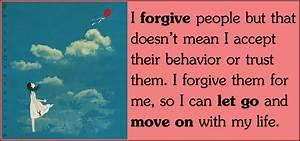 Quotes About Mean Behavior  Quotesgram
