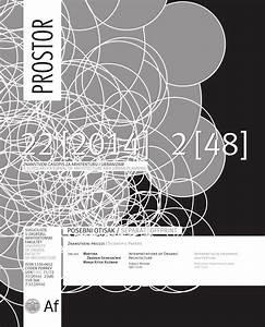 Pdf  Interpretations Of Organic Architecture