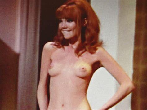 pamela rodgers nuda ~30 anni in the big cube