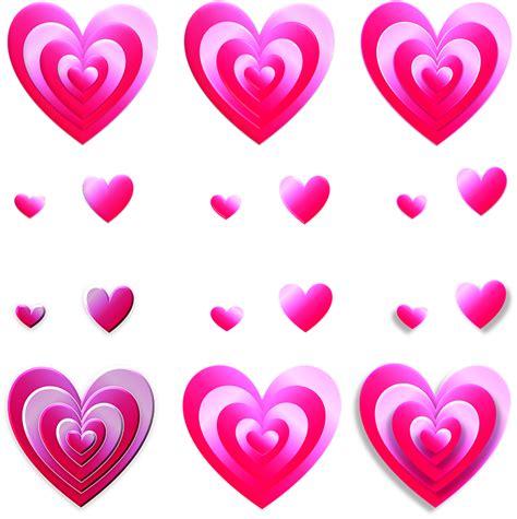 gambar  kartu ucapan selamat hari valentine  sahabat gambar contoh  rebanas rebanas