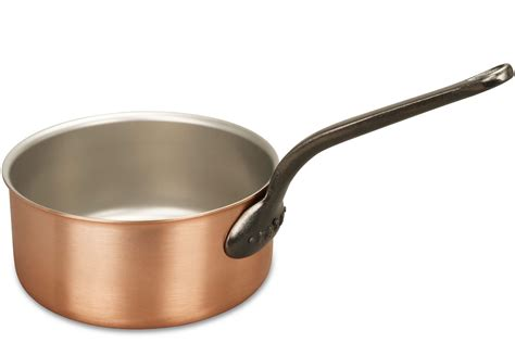 all clad d5 stainless stainless steel copper cookware newhairstylesformen2014 com