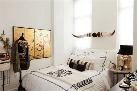 chambre style africain quand le style ethnique devient chic frenchy fancy