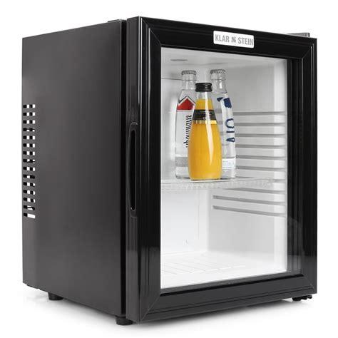 mini frigo de bureau mini frigo choisir frigo