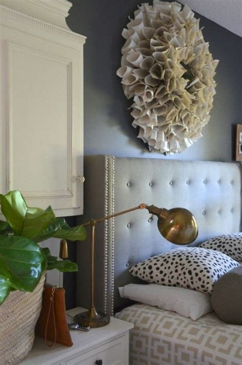 17 best images about grey velvet and golds on pinterest