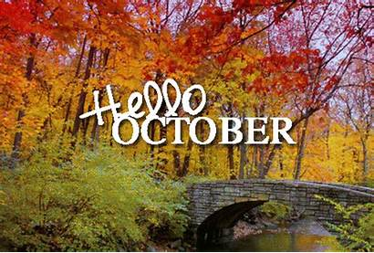 Welcome Halloween Days Spooky Leaves October Happy