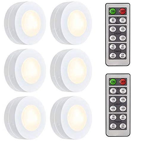 Beleuchtung Für Schrank by Beleuchtung Finden Und Preise Vergleichen Bei I Dex