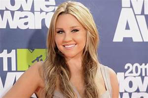 Amanda Bynes works to shut down social media imposters ...