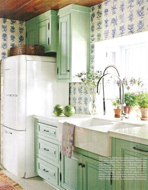 designer kitchens for 17 best images about vintage kitchens on stove 6648