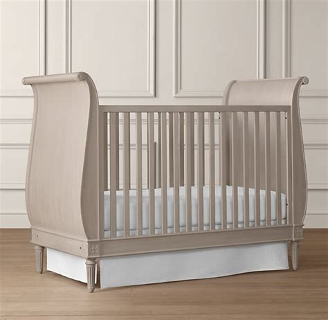 Bratt Decor Crib Recall by Crib Hardware Kit Woodworking Projects Amp Plans