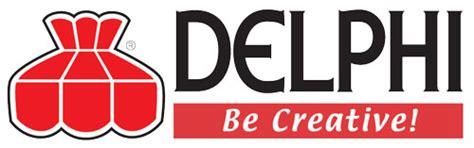File:Delphi Glass Company Logo.jpg - Wikipedia