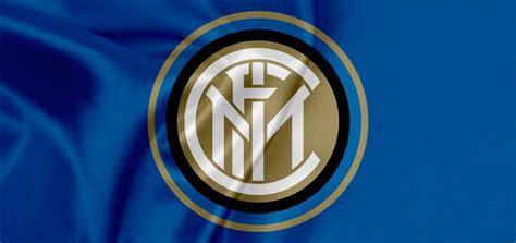 Inter Milan vs Lazio - Prediction, Odds & Betting Tips | 2021