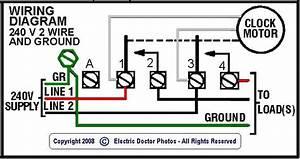 I U0026 39 M In The Process Of Rewiring My  U0026 39 Swimming U0026 39  Pool House  I