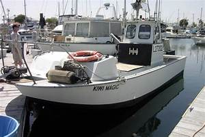selling a coast guard documented boat saltwater fishing With coast guard boat documentation