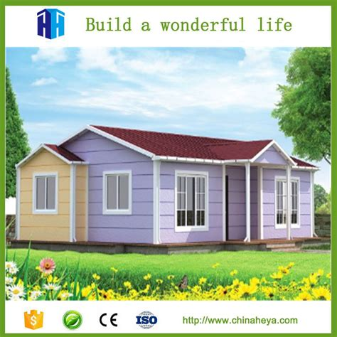 china factory direct supply prefabricated hospital