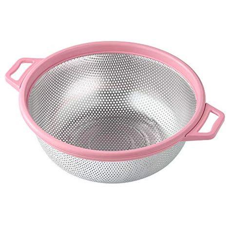 utopia kitchen   nonstick frying pan dishwasher friendly riveted handle aluminum