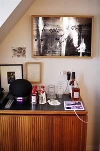 Hotel Le Pigalle : two boutique hotels in paris you need to visit little ~ Melissatoandfro.com Idées de Décoration