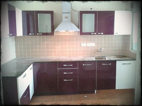 Cheap Kitchen Island Ideas - modular kitchen designs for small l shaped smith design kitchen design catalogue