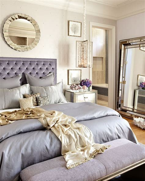 Decorating Ideas For A Lilac Bedroom by Best 25 Lilac Bedroom Ideas On Color Schemes