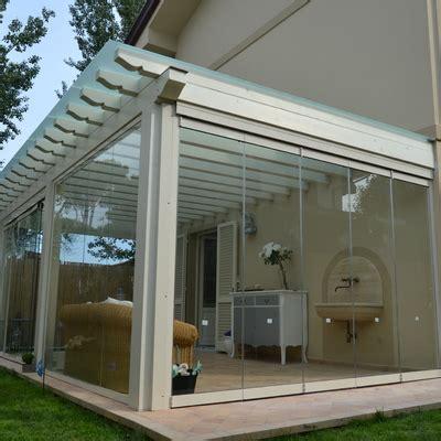 tettoie in legno e vetro consigli e prezzi per tettoie in legno habitissimo