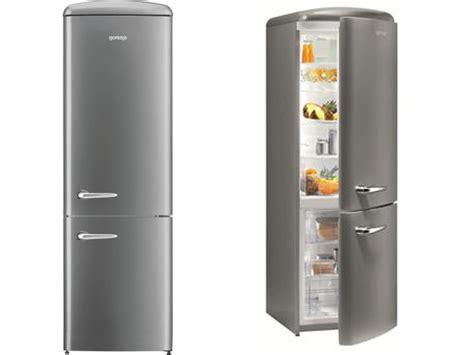 frigo chambre décoration frigo couleur gorenje 98 nanterre frigo