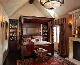 Images Tudor House Interior by New Home Interior Design World Style For A Tudor