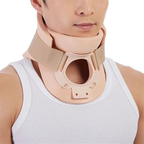 Amazon.com: Philadelphia Cervical Philly Cervical Collar