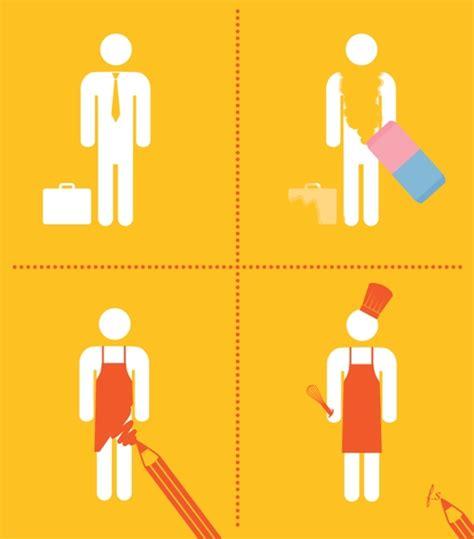 reconversion cuisine cap cuisine pour adultes le coût sab 39 n 39 pepper