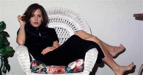 actress emma caulfield celebrity feet emma caulfield feet