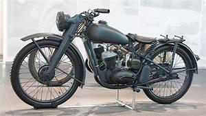 Dkw Rt 125 : dkw rt 125 1 wehrmacht 1943 dkw motorr der 1932 1945 ~ Kayakingforconservation.com Haus und Dekorationen