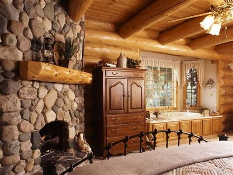 Best Images About Cabin Fever Barn Homes