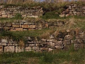 Steine Für Trockenmauer Preise : sandstein ~ Bigdaddyawards.com Haus und Dekorationen