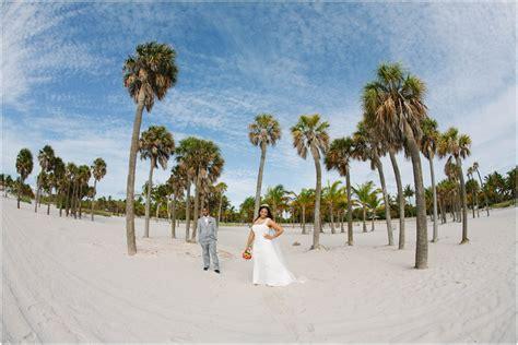 photo gallery small miami weddings part