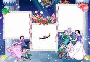 disney princess party invitations printable disney princess all together and alone free printable