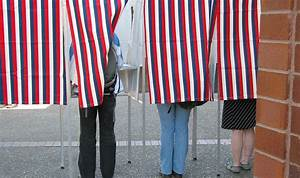 New Hampshire law barring ballot selfies is ...