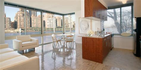 kitchen interiors images apartments roosevelt island apartments nyc the octagon