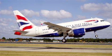 chambre de commerce londres nouvelles lignes et nouvelles compagnies pour l 39 aéroport