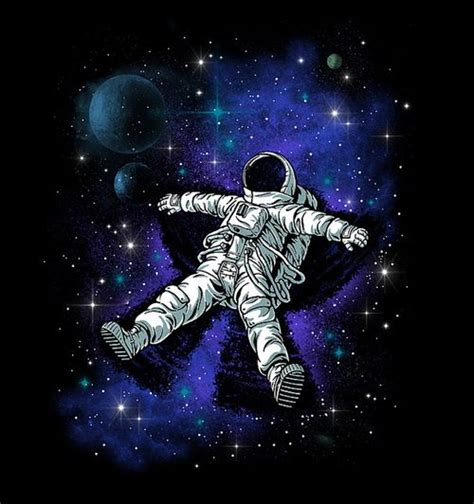 astronaut in space drawing 562 best astronaut images on drawings outer