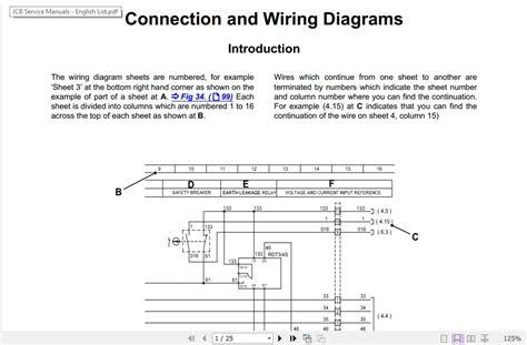 jcb 214 parts diagram  drone fest